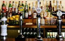 Pot vs. booze? A pediatrician weighs in