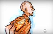 Millionaire murder suspect Robert Durst denied bail