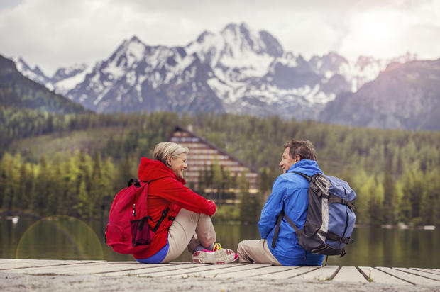 The 10 best -- and worst -- U.S. states for retirement