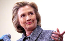 NYT: No evidence of cover-up after Benghazi attack