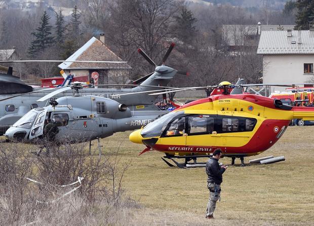 germanwingssearchhelicopters467412428.jpg