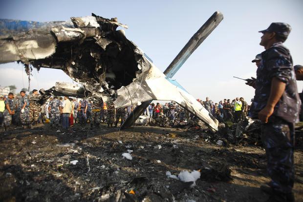 plane-crashes-reutersrtr38irr.jpg