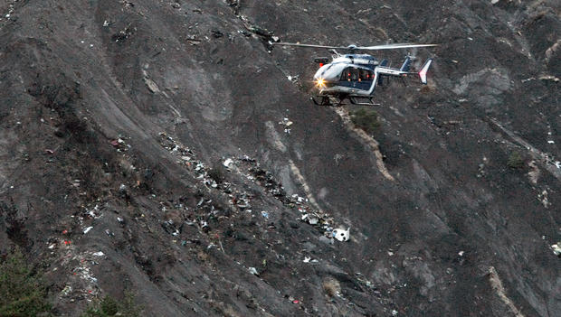 plane-wreckage-alps-germanwings-ap698263666820.jpg