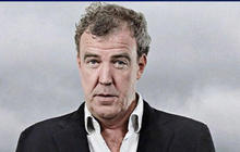 "Report: Jeremy Clarkson, host of ""Top Gear,"" to be fired by BBC"