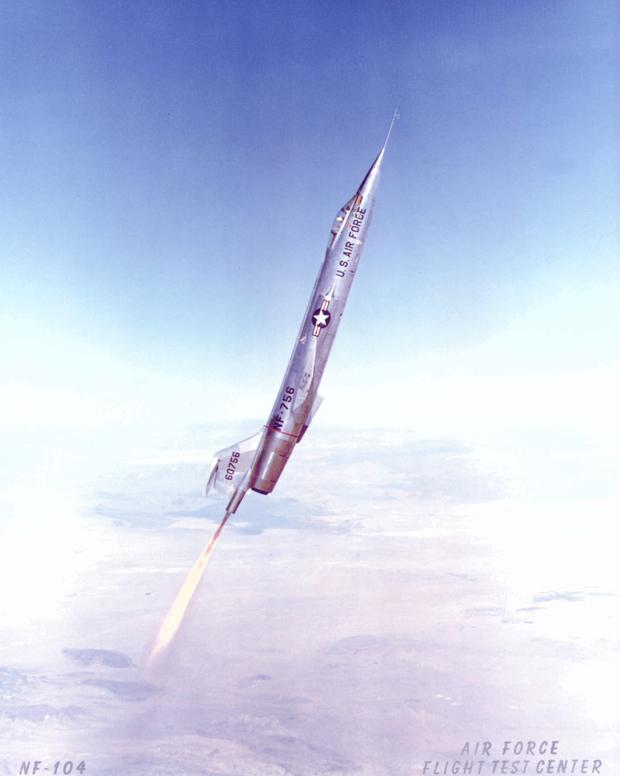 starfighter.jpg