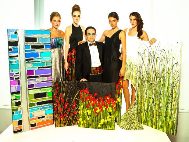 jeff-hanson-omaha-fashion-week-1-august-2013.jpg