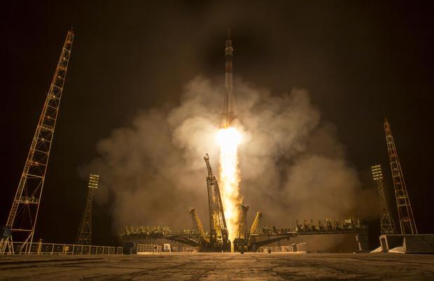 nasa-soyuz-launch-scott-kelly.jpg