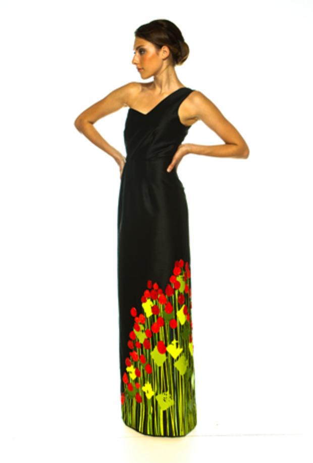 jeff-hanson-design-omaha-fashion-week-aug-2013.jpg
