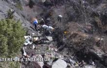 Prosecutors say Germanwings co-pilot researched suicide methods