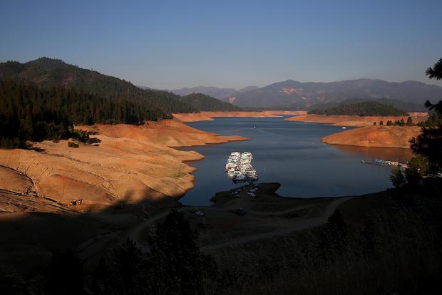 californias-droughtreutersgetty454430288.jpg