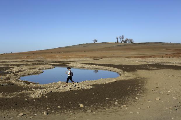 californias-droughtreutersrtx17t4l.jpg