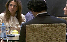 Davos: World Economic Forum
