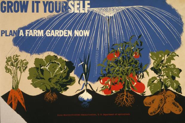 victory-garden-poster-02.jpg