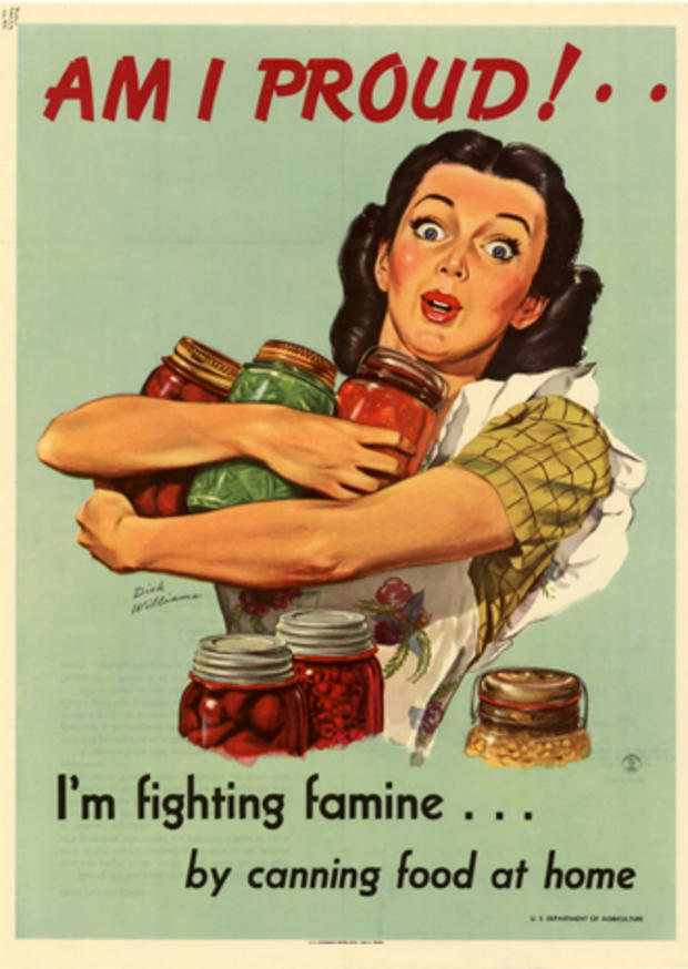 victory-gardens-fighting-famine-poster-unt.jpg