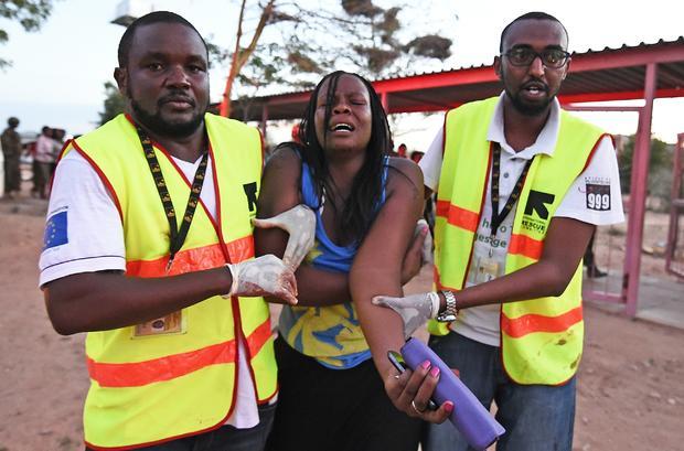 Kenyan_students_massacred_468383552.jpg