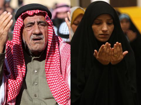 sunni-shiite-muslims-praying-promo.jpg