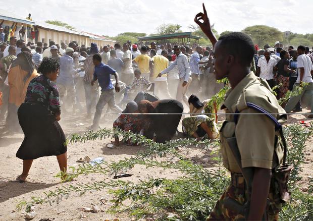 Kenyan_students_massacred_rtr4w3ei.jpg