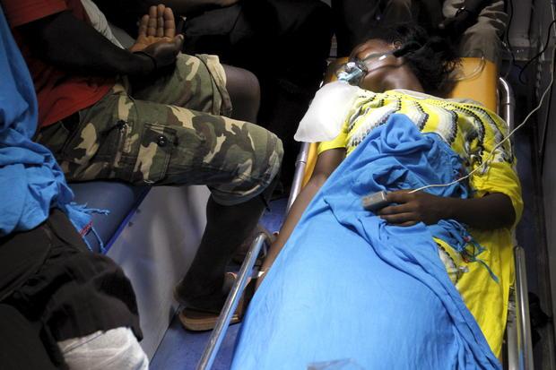Kenyan_students_massacred_rtr4w4ac.jpg