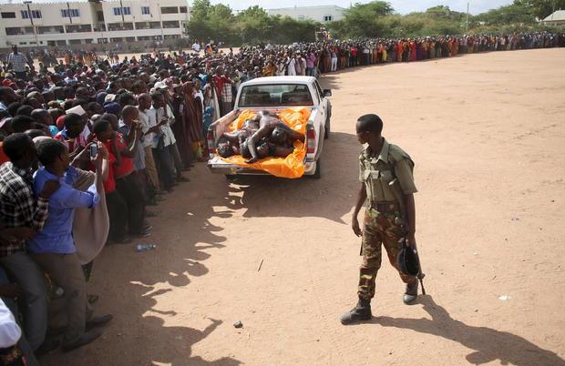 Kenyan_students_massacred_rtr4w3bu.jpg