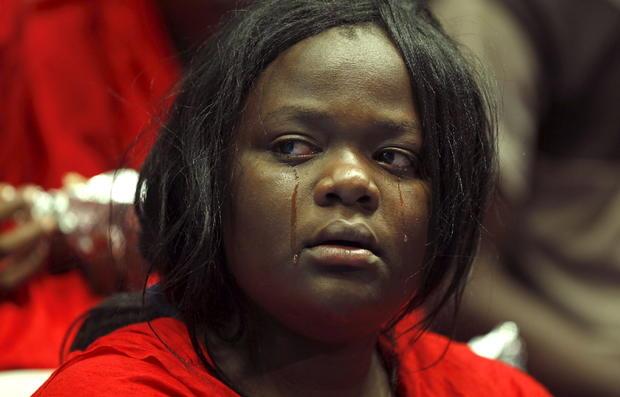 Kenyan_students_massacred_rtr4w472.jpg