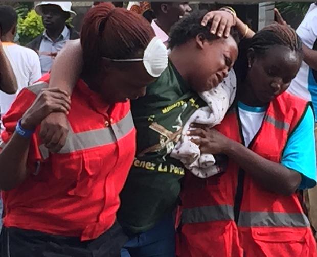 Kenyan_students_massacred_img8697.jpg