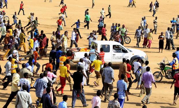 Kenyan_students_massacred_rtr4w38q.jpg