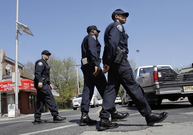 more-patroling-on-foot-ap-photo.jpg