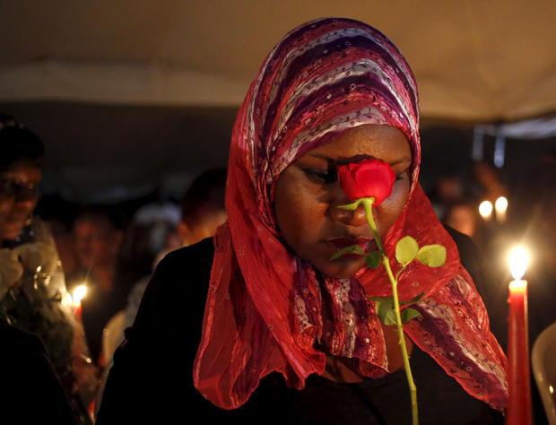 Kenyan_vigil_rtr4weny.jpg