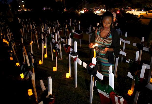 Kenyan_vigil_rtr4wet2.jpg