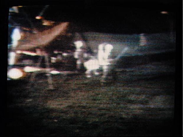 astronauts_nasa_104287942.jpg