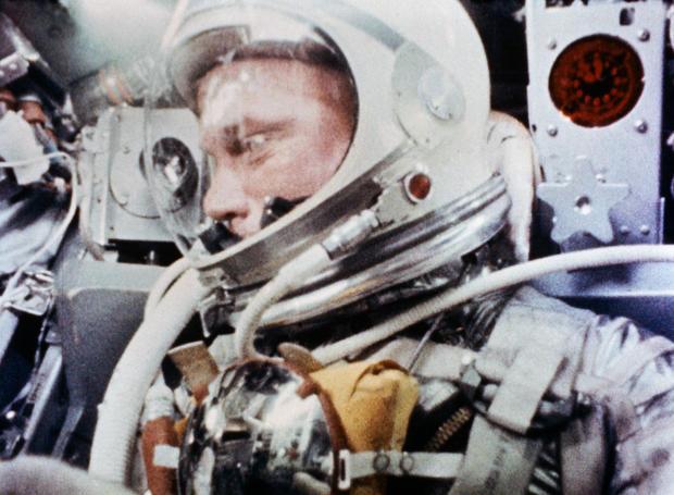 astronauts_nasa_rtr4qfrs.jpg