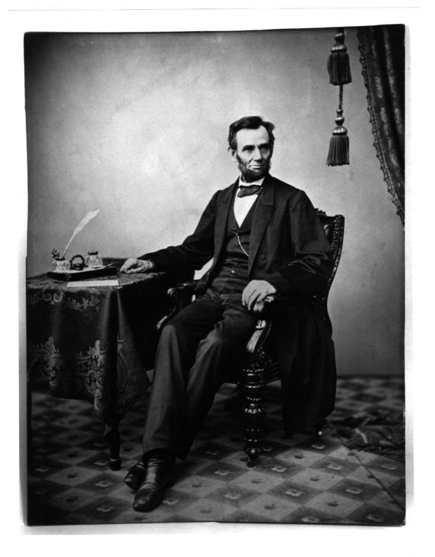 al-1863-2d.jpg