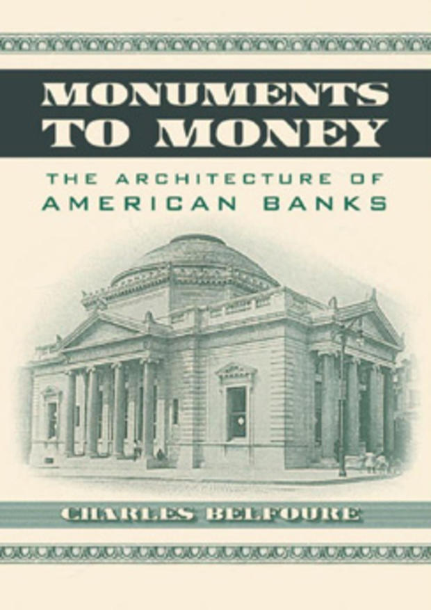 monuments-to-money-cover-244.jpg