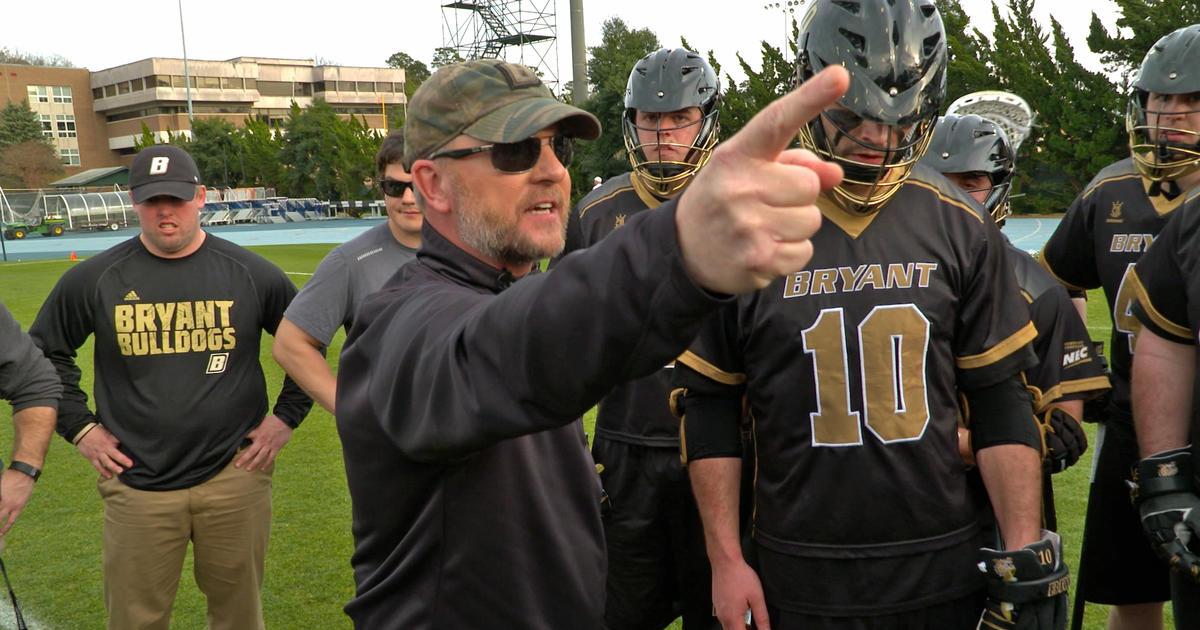 Ex-Duke lacrosse coach Mike Pressler on rape scandal ...