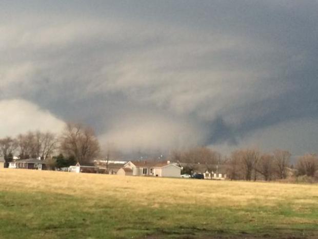 il-tornado-via-wifr-4.jpg