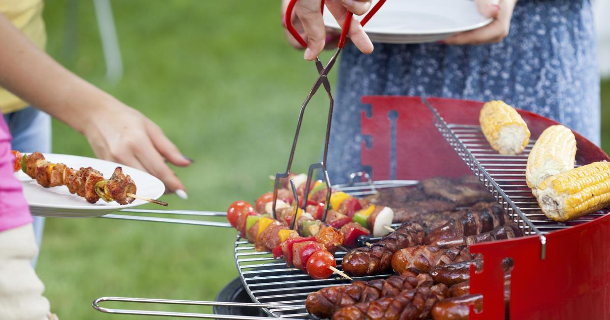Gallerie di primavera... - Pagina 2 Istock-bbq-picnic-grill-promo