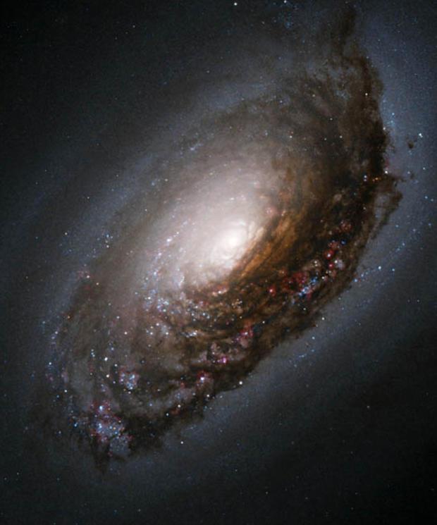 hubble-telescope-anniversary14.jpg