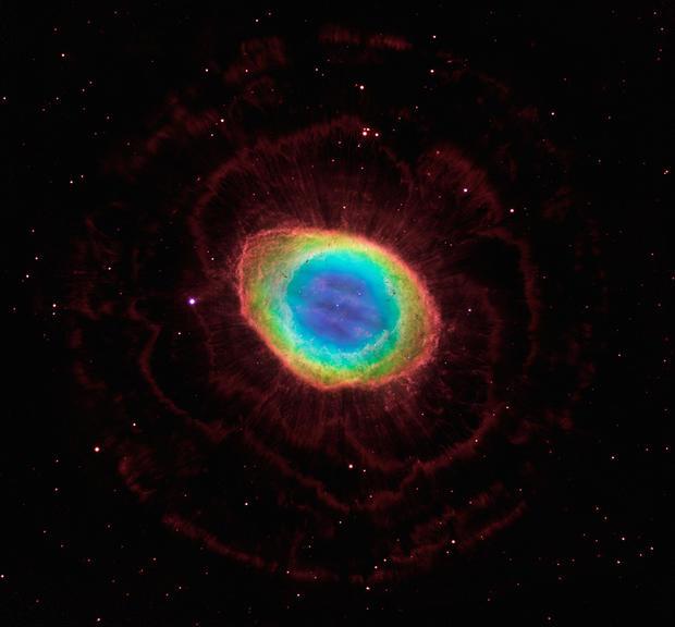 hubble-telescope-anniversary08.jpg