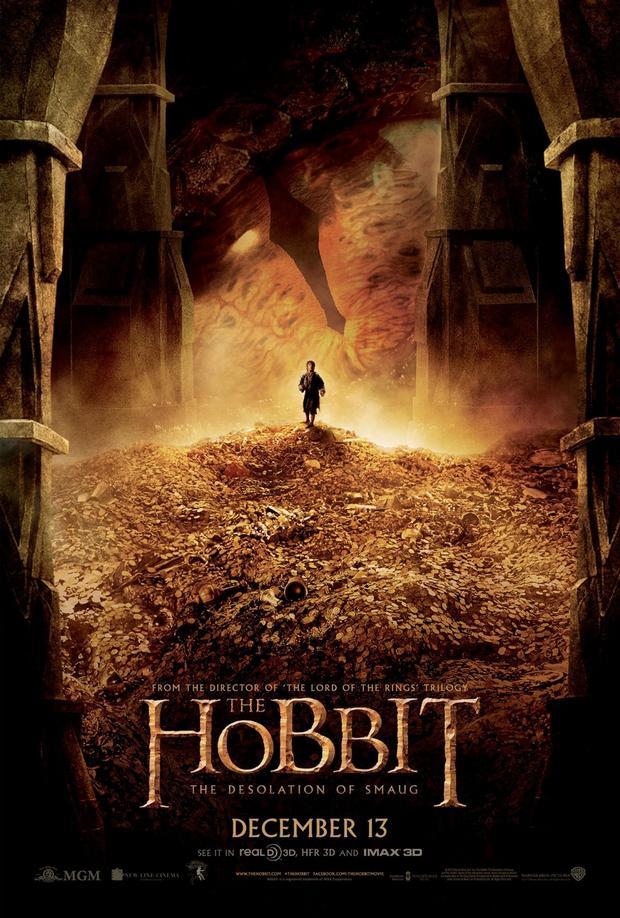 the-hobbit-poster-from-google.jpg