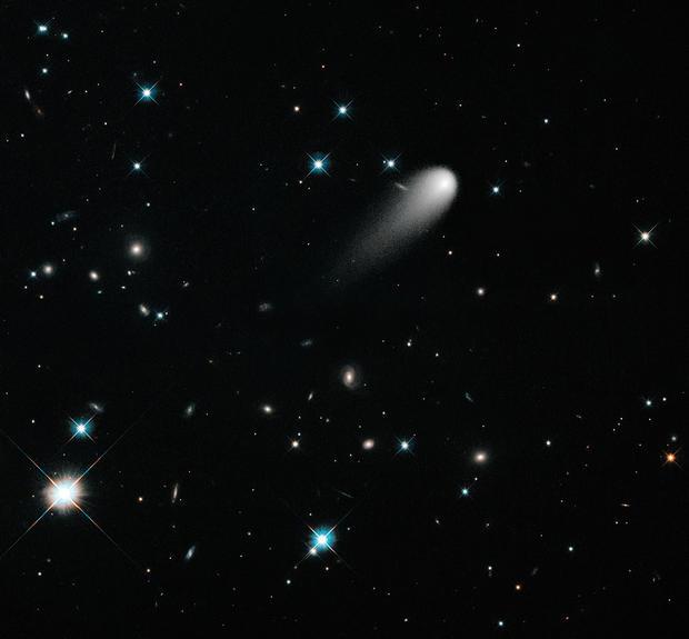 hubble-telescope-anniversaryhubblesite03.jpg