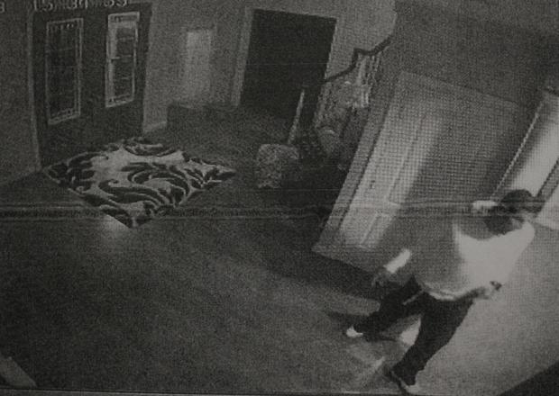 Aaron Hernandez trial