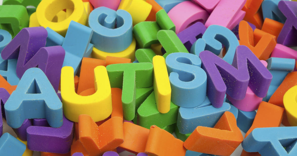 The most promising areas of autism research