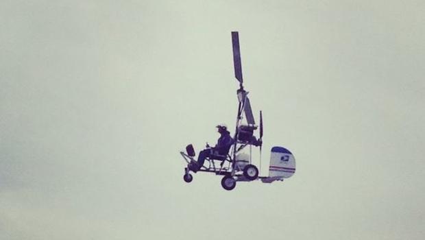 gyrocopter-pilot-credit-julie-young.jpg
