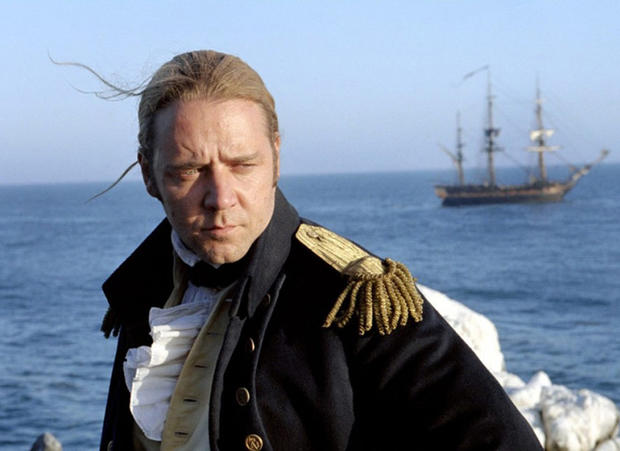 russell-crowe-master-and-commander-01.jpg