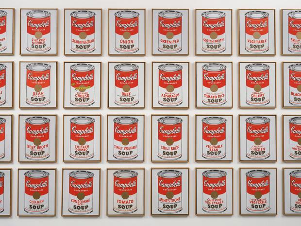 moma-gallerywarhol32-soup-cans.jpg