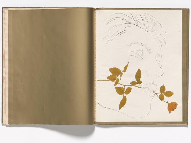 moma-gallerywarhola-gold-book.jpg