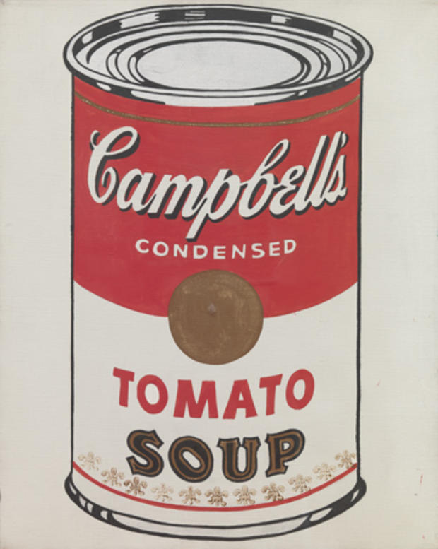 moma-gallery-warhol-soup-can.jpg