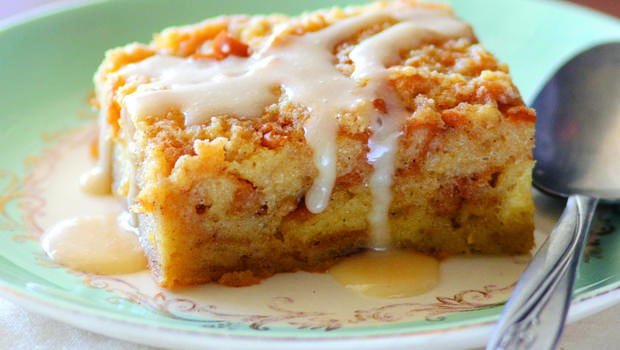 cowboy-cook-bread-pudding-a.jpg