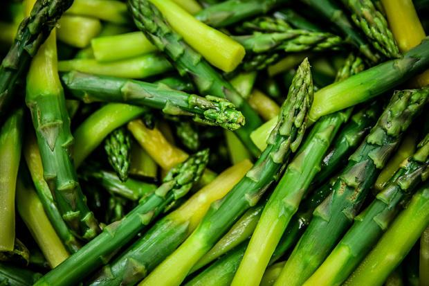 asparagus451187896.jpg