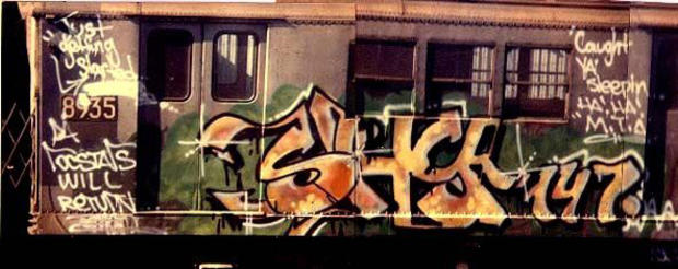 shykos1981v1.jpg